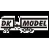 DK-model