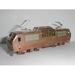 Electric locomotive 150 / E499.2 (H0)