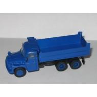 Tatra T 148 - stavebnica nákladného automobilu