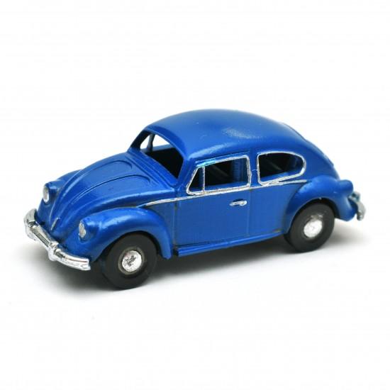 Volkswagen Beetle 3D print (TT)
