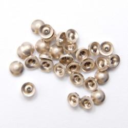 Brass bearings - 30pcs pack (H0)