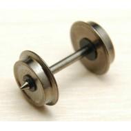 Axle - 8.3 mm Wheelsets (TT)