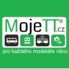 MojeTT