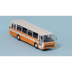 Karosa LC735/736 (TT)
