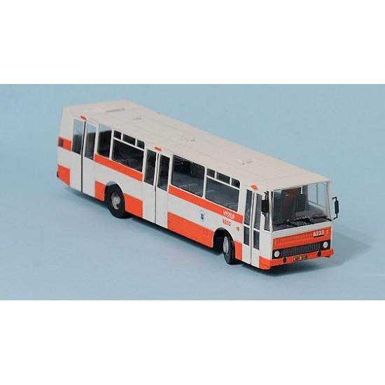 Karosa B731/B732 (TT)
