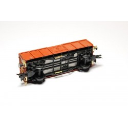 Wagon Es 11 ČSD (TT)
