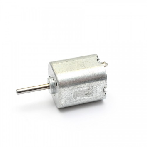 12V 6-pólový motor CH1518