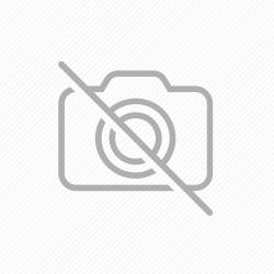 Drezína TATRA - Vm + prívesný vozík (TT)